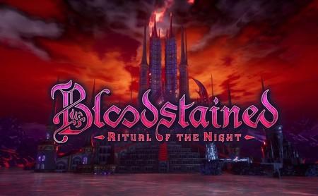 Era escéptico con el resultado final de Bloodstained: Ritual of the Night, pero IGA nos ha brindado un metroidvania de lo más completo y adictivo