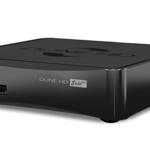 """Dune HD SOLO Lite, el nuevo reproductor 4K """"económico"""" de la marca  para este otoño"""