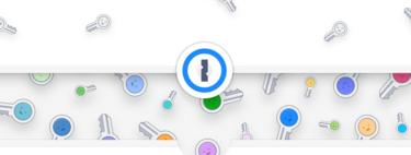1Password te deja comprobar de forma segura si tu contraseña ha sido hackeada alguna vez