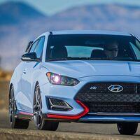 Hyundai confirma que Veloster no desaparecerá pero, que sí habrá cambios en su gama