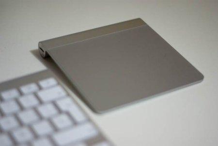 Probamos el Magic Trackpad, ¿es el futuro o un accesorio sin sentido?