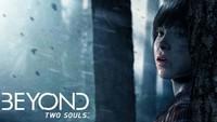 'Beyond: dos almas' nos sigue enseñando sus entrañas en un nuevo Making Of