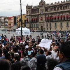 Foto 5 de 11 de la galería entrevista-hablan-los-afectados-por-el-nuevo-hoy-no-circula en Motorpasión México