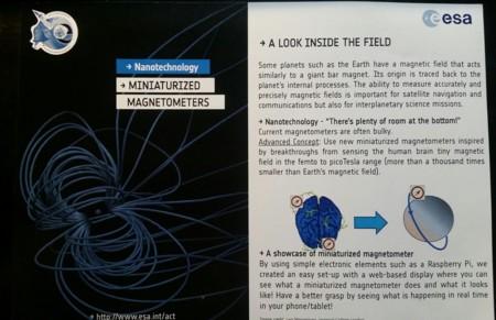 Nanotecnologia-magnetometros-ESTEC