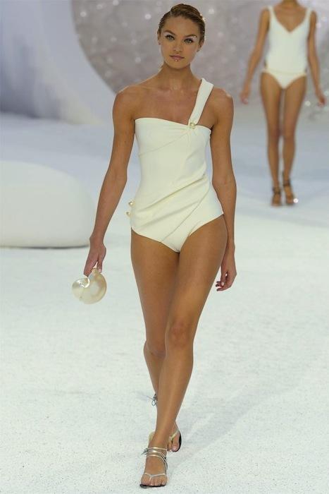 Foto de Chanel Primavera-Verano 2012 (16/83)