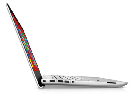 Hp Envy14 Lateral