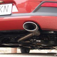 Qué es Euro 6 y por qué hará que tu próximo coche diésel sea el menos contaminante de la historia