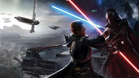 Decenas de videojuegos de Star Wars están de oferta temporalmente en Steam y GOG con motivo del Día de Star Wars