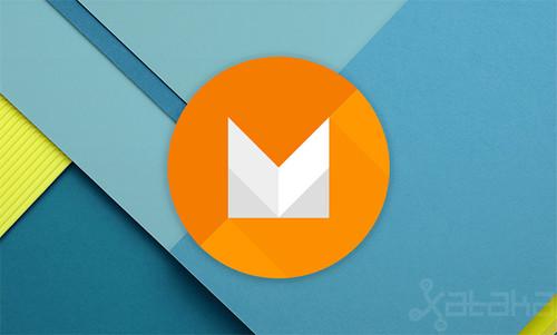 Android M, probamos las 23 novedades que tendrás próximamente