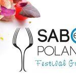 Agenda gastronómica en México, Abril 2017