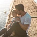 35 cosas de las que no te avisaron antes de ser padre