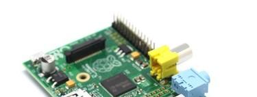 ¿Tienes una Raspberry Pi Model 3 o 3 B+? Pues ahora puedes tener en casa un Steam Link de forma sencilla