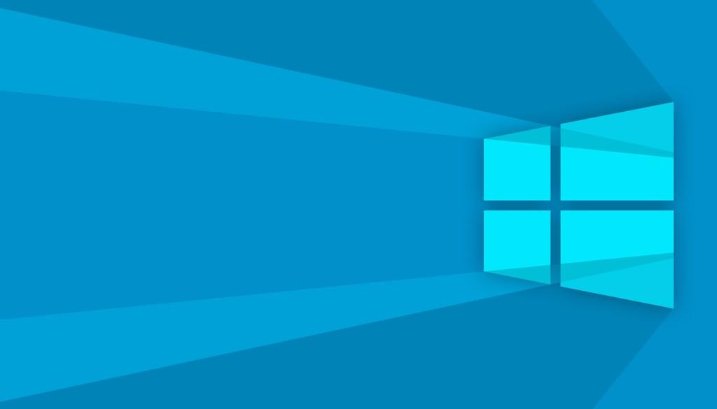 Las grandes actualizaciones de Windows 10 ya no son tan grandes: la 'May 2020 Update' será casi testimonial (pero eso no es malo)