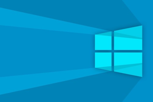 Las grandes actualizaciones de Windows 10 ya no son tan grandes: la 'May 2020 Update' será casi testimonial (pero eso no es malo)