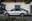 Octavia y Rapid, los Škoda que más se venden