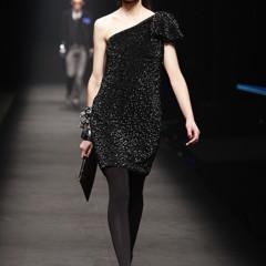 Foto 10 de 11 de la galería vestidos-de-noche-de-mango-aprovecha-estas-rebajas-y-los-atractivos-descuentos en Trendencias