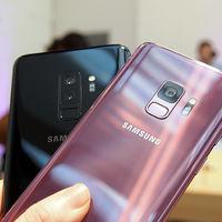 Galaxy S10 en tres tamaños y con sensor de huellas en la pantalla: más rumores y especulaciones refuerzan esta teoría