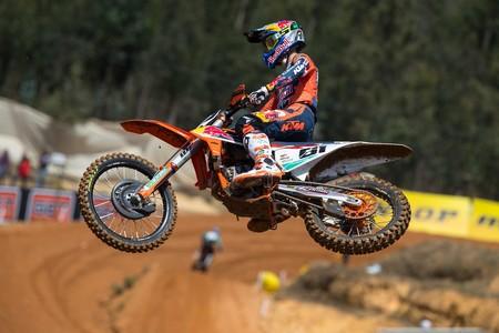 Agueda Mx2 Jorge Prado