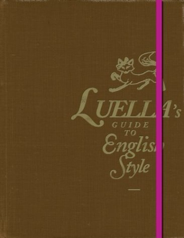 luellas-guide-to-english-style3.jpg