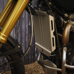 Foto 64 de 69 de la galería triumph-scrambler-1200-2021 en Motorpasion Moto