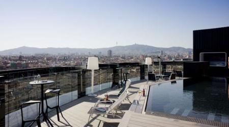 terraza-360º-barcelo-raval-(1).jpg