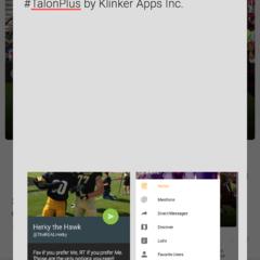 Foto 9 de 9 de la galería talon-for-twitter-plus-1 en Xataka Android