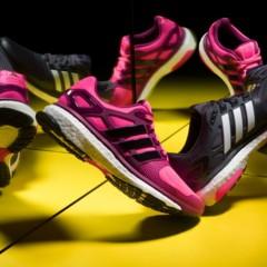 Foto 7 de 17 de la galería adidas-energy-boost en Trendencias Belleza