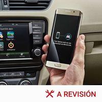 MirrorLink: qué es y cómo funciona la aplicación para integrar el smartphone en el coche