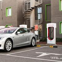 Tesla elimina la carga gratuita en los Supercargadores para los nuevos Model S y Model X: no es rentable