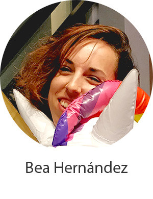Foto Bea