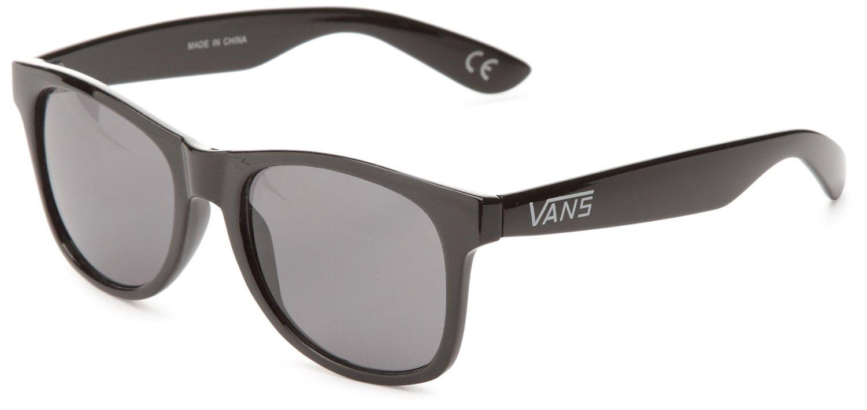 21c507ee6d Vans Men s Spicoli 4 Shades Sunglasses - Bitterroot Public Library