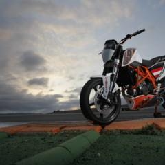 Foto 24 de 31 de la galería ktm-690-duke-track-limitada-a-200-unidades-definitivamente-quiero-una en Motorpasion Moto