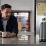 Cortana cada vez más protagonista de nuestro hogar conectado gracias a una próxima actualización