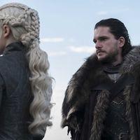 Filtrado el episodio 7x04 de 'Juego de Tronos' pero HBO aclara que no han sido los hackers