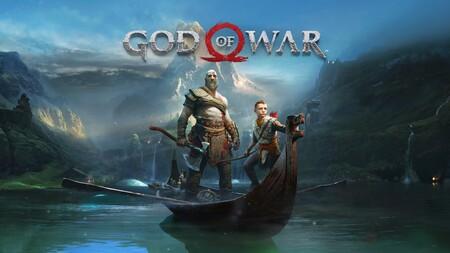 Red Dead Redemption 2, God of War y Judgment, entre los juegos que se unen al catálogo de PlayStation Now en julio