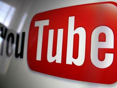 YouTube coquetea con esconder los comentarios en su app para móviles