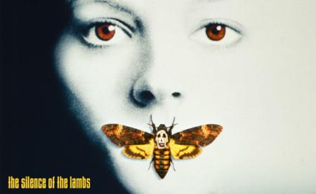 Cine en el salón: 'El silencio de los corderos', el thriller PERFECTO