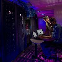 """La próxima """"ciberpandemia"""": descubren una grave vulnerabilidad en Windows que pasó desapercibida durante 17 años"""