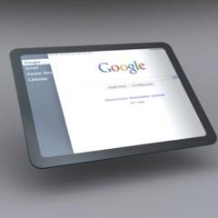 Foto 7 de 7 de la galería mockup-del-tablet-os-de-google en Genbeta