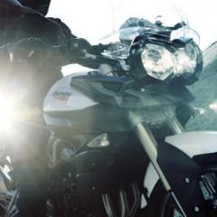 Foto 29 de 37 de la galería triumph-tiger-800-primera-galeria-completa-del-modelo en Motorpasion Moto