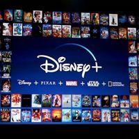 Disney anuncia una nueva plataforma de streaming, Star, para difundir Fox y otras propiedades de la compañía fuera de Estados Unidos