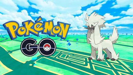 Pokémon GO: cómo conseguir todos los cortes de pelo de Furfrou y cambiar su forma