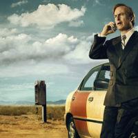 'Better call Saul' ya tiene fecha de regreso a AMC: el 15 de febrero