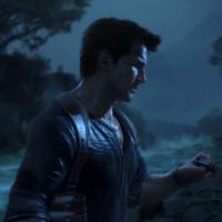 """Neil Druckmann: """"Con el final de Uncharted 4, será bastante difícil hacer una nueva entrega con Drake"""""""