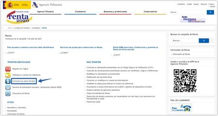 Web Capture 25 3 2021 1731 Www Tax Agency E