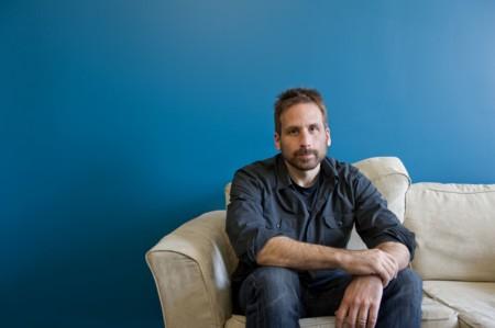 """Ken Levine no estará en System Shock 3: """"Tengo una conexión personal con la saga y les deseo lo mejor"""""""