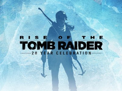Reserva Rise of the Tomb Raider en PS4 y llévate gratis Tomb Raider: Definitive Edition