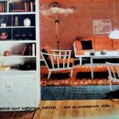 Foto 3 de 6 de la galería catalogo-de-ikea-de-1965 en Decoesfera