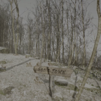 Abandoned niega de nuevo que tenga relación con Silent Hill: la historia empieza a ser una pesadilla