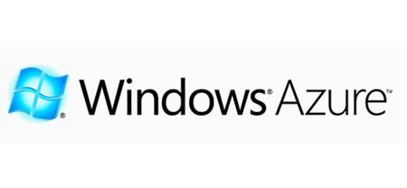 Actualizaciones importantes en los servicios de Windows Azure